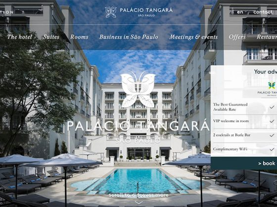 Tips-to-increase-your-hotel-revenue-and-boost-direct-bookings-2019