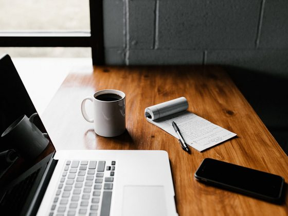 What you need to know before start a website for your business in 2019