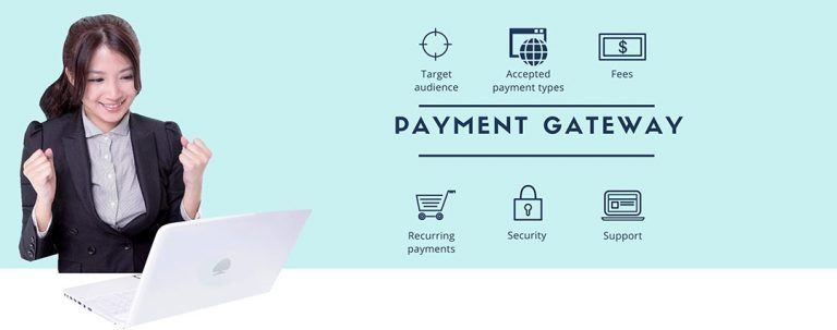Cathay United Bank Payment Gateway