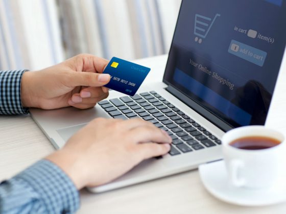 Popular payment gateways for your e-commerce websites in Cambodia 2019
