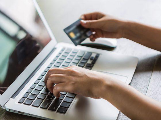 cambodia-online-payment-getway-ecommerce-website-design-2019