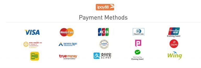 iPay88-Payment-Methods-ecommerce-website-Cambodia
