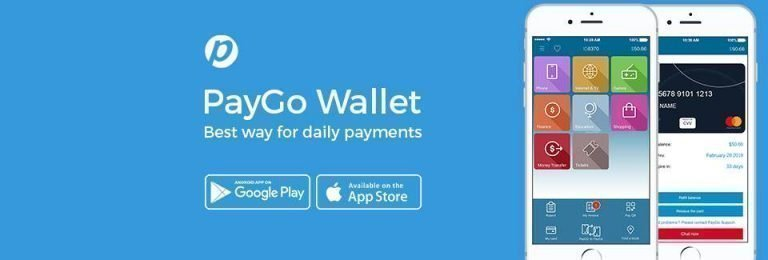 paygo by aba bank cambodia online payment
