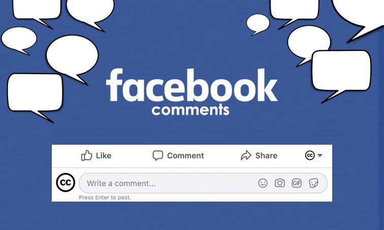 Cambodia-Website-Design-Responding-to-Facebook-Comments-2019
