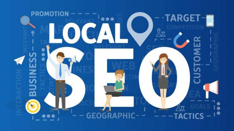 local seo guide cambodia creative website siem reap phnom penh