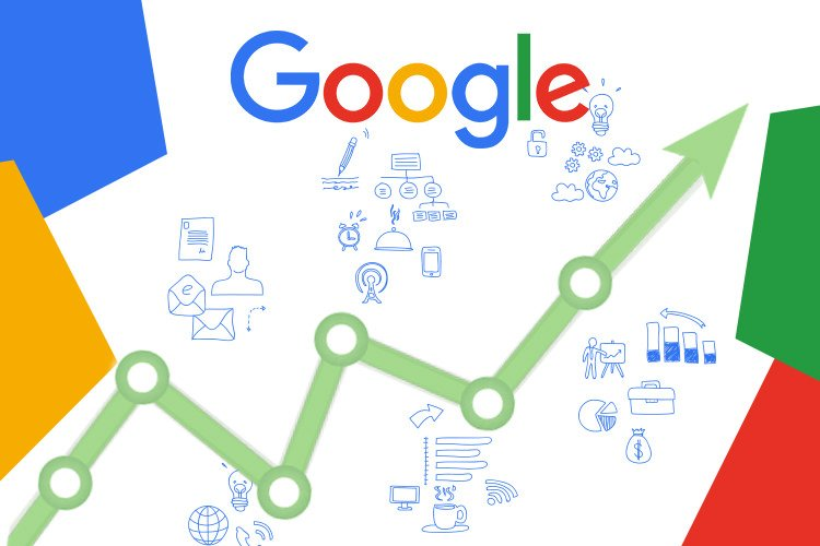 How to submit URLs & content and get your website indexed by Google